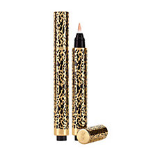Buy Yves Saint Laurent Touche Éclat The Wild Edition Online at johnlewis.com
