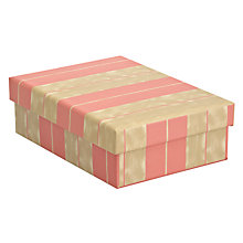 Buy Abbotsford Gift Box,  Tiny Online at johnlewis.com