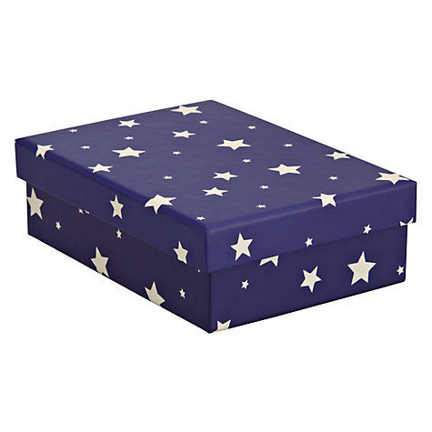 Buy Emma Bridgewater Splatter Gift Box, Tiny Online at johnlewis.com