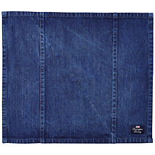 Buy Lexington Jeans Placemat Online at johnlewis.com