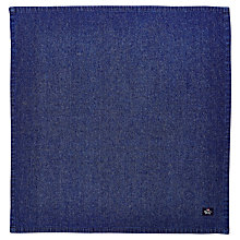 Buy Lexington Jeans Napkin Online at johnlewis.com