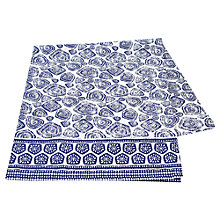 Buy Lexington Catch of the Day Tablecloth Online at johnlewis.com