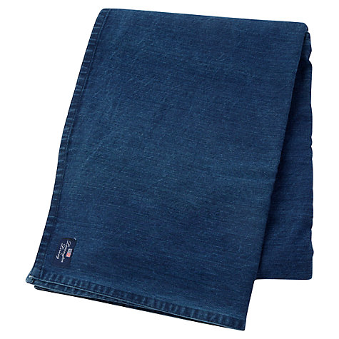 Buy Lexington Jeans Tablecloth Online at johnlewis.com