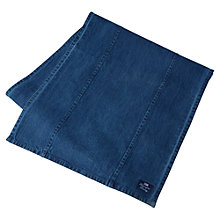Buy Lexington Jeans Runner Online at johnlewis.com