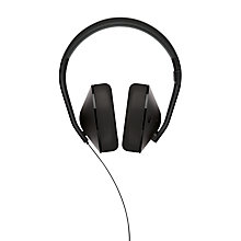 Buy Xbox One Stereo Headset Online at johnlewis.com