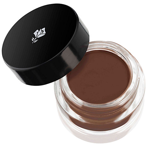Buy Lancôme La Base Paupiere Eyeshadow Base Online at johnlewis.com