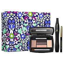 Buy Lancôme Hypnôse Makeup Gift Set Online at johnlewis.com