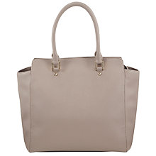 Buy John Lewis Wings Shoulder Bag, Walnut Online at johnlewis.com