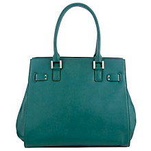 Buy COLLECTION by John Lewis Saffiano Shoulder Bag Online at johnlewis.com