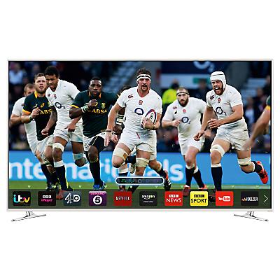 Samsung UE32H6410 LED HD 1080p 3D Smart TV, 32