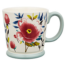 Buy bluebellgray Sunflowers Mug Online at johnlewis.com