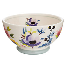 Buy bluebellgray Cereal Bowl Online at johnlewis.com