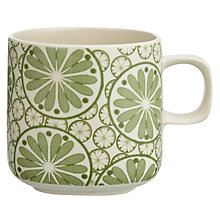 Buy Royal Stafford Olive Mug Online at johnlewis.com