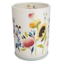Buy bluebellgray Utensil Pot Online at johnlewis.com