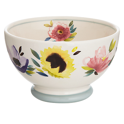 bluebellgray Small Bowl