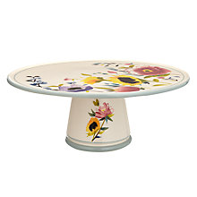 Buy bluebellgray Cake Stand, Dia.30cm Online at johnlewis.com
