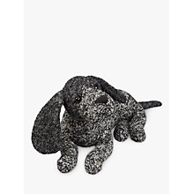 Buy Dora Designs Cocker Spaniel Doorstop Online at johnlewis.com