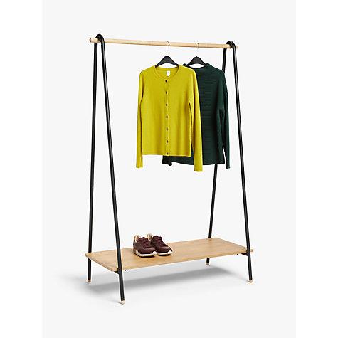 buy lewis clothes rail lewis