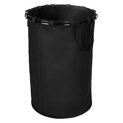 buy cheap laundry bin compare products prices for best. Black Bedroom Furniture Sets. Home Design Ideas