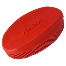 Buy Perigot Rubber Clothes Brush Online at johnlewis.com