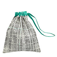 Buy John Lewis Copenhagen Peg Bag Online at johnlewis.com