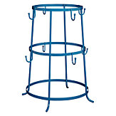 Kitchen Racks & Stands