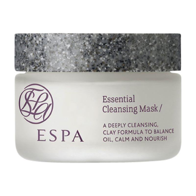 ESPA ESPA Essential Cleansing Mask, 55ml