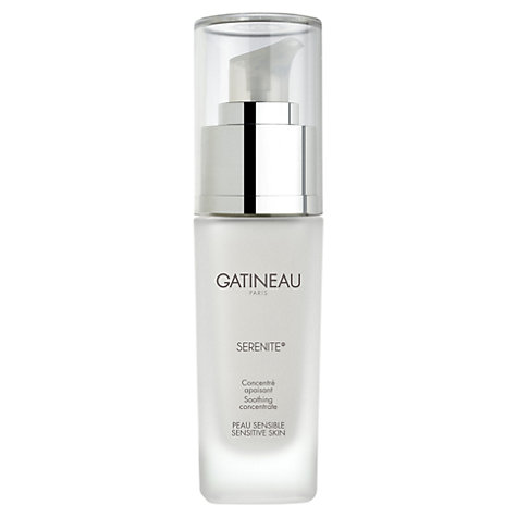 Buy Gatinuea Serenite Soothing Concentrate, 15ml Online at johnlewis.com