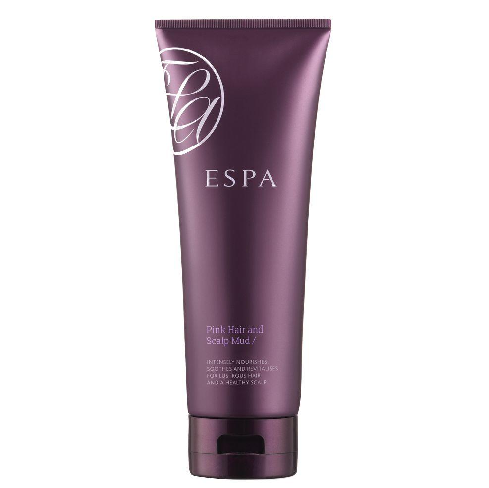 ESPA ESPA Pink Hair & Scalp Mud, 200ml