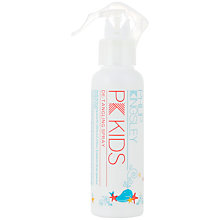 Buy Philip Kingsley PK Kids De-Tangling Spray, 150ml Online at johnlewis.com