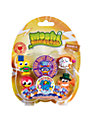 Moshi Monsters Blister Pack, Series 9, Assorted