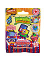 Moshi Monsters Blind Bag, Series 9, Assorted