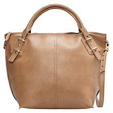Buy Mango Keeper Tote Bag Online at johnlewis.com