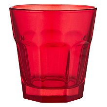 Buy House by John Lewis Tumbler Online at johnlewis.com
