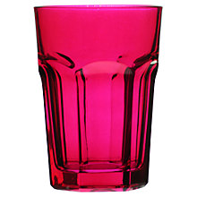 Buy House by John Lewis Highball Glass Online at johnlewis.com