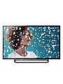 Sony Bravia KDL32R433 HD Ready TV, 32 with Freeview HD