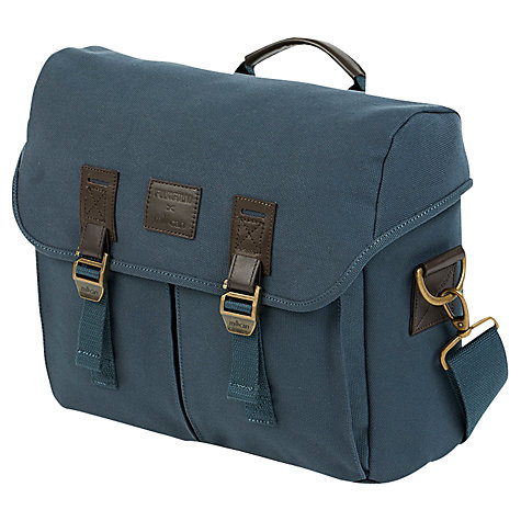 Buy Fujifilm Millican Christopher Camera Bag Online at johnlewis.com