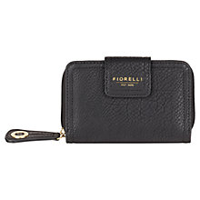 Buy Fiorelli Takara Medium Tab Purse Online at johnlewis.com