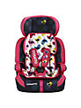 Cosatto Zoomi Group 1, 2 & 3 Car Seat, Two For Joy