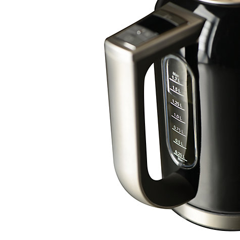 Buy KitchenAid 1.7L Kettle Online at johnlewis.com