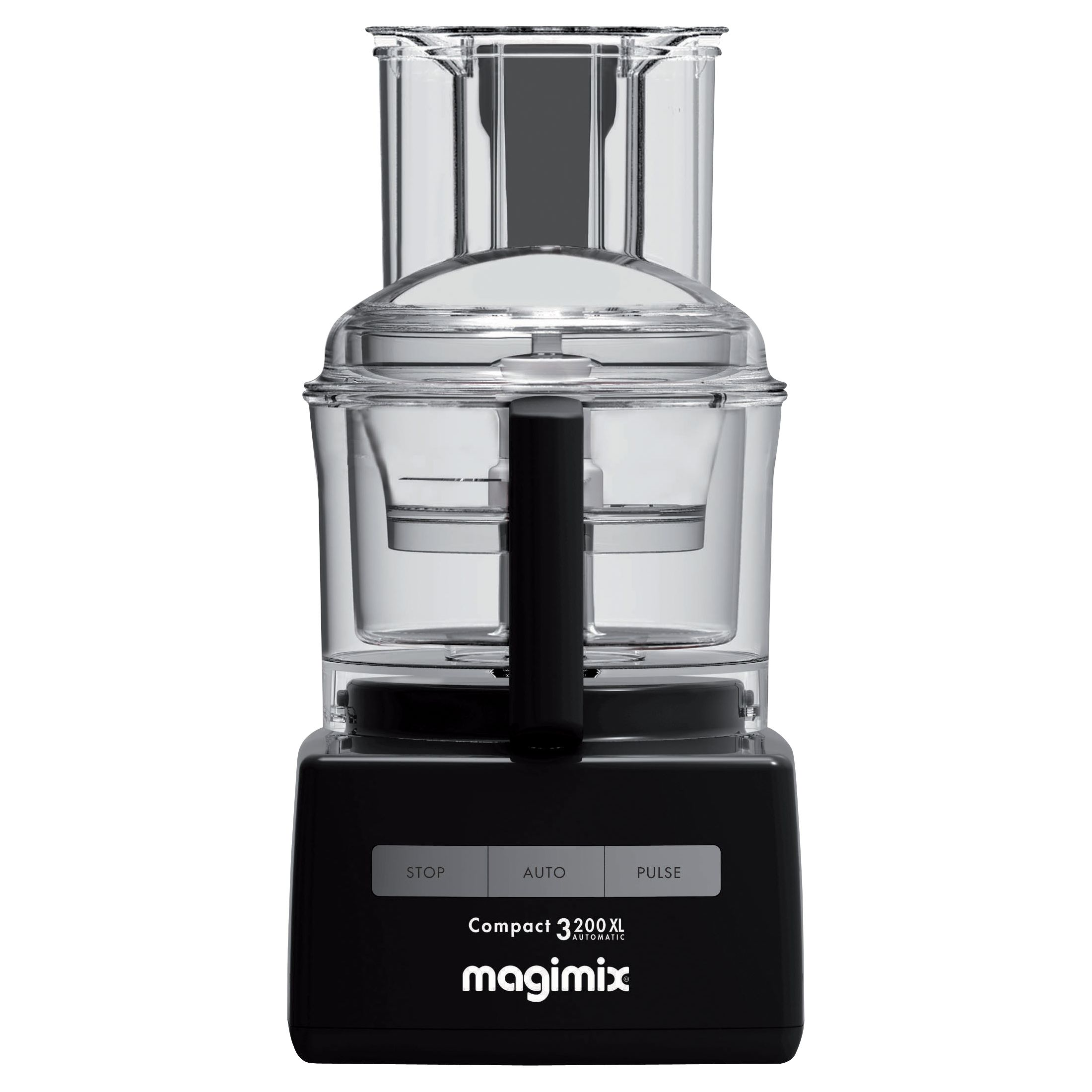top 10 cheapest magimix food processor 3200 prices best uk deals on food processors. Black Bedroom Furniture Sets. Home Design Ideas