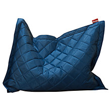 Buy Stompa Beanbag Online at johnlewis.com