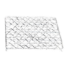 Buy Nkuku Wireware Trivet Online at johnlewis.com