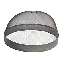 Buy Nkuku Food Domes Online at johnlewis.com