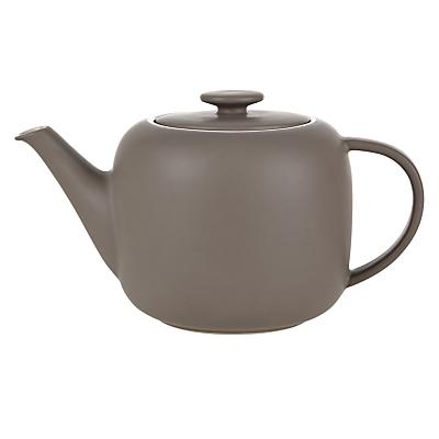 John Lewis Puritan Teapot, 1.1L
