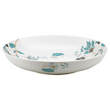 Buy Denby Monsoon Veronica Pasta Bowl Online at johnlewis.com