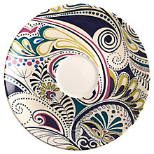 Buy Denby Monsoon Cosmic Tableware Online at johnlewis.com