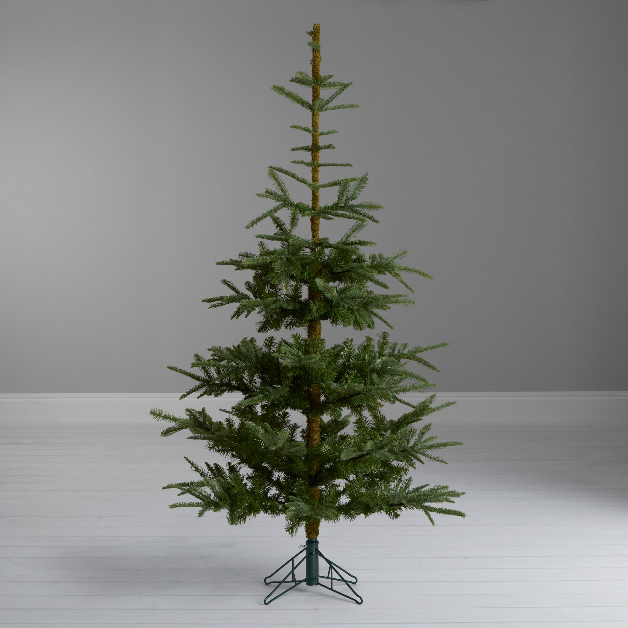 John Lewis Argyle Fir Christmas Tree