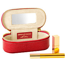 Buy Aspinal of London Handbag Tidy All Online at johnlewis.com