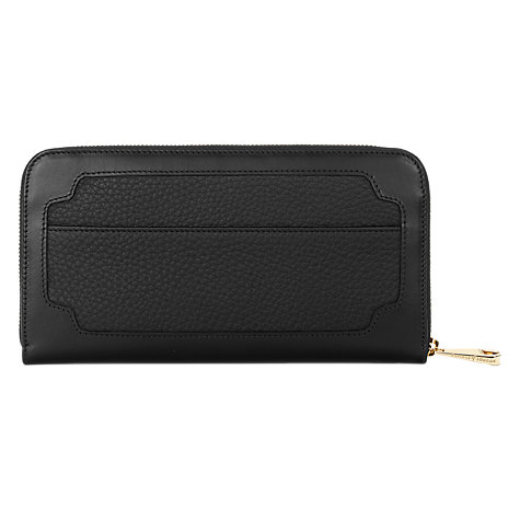 Buy Aspinal of London Marylebone Purse Online at johnlewis.com